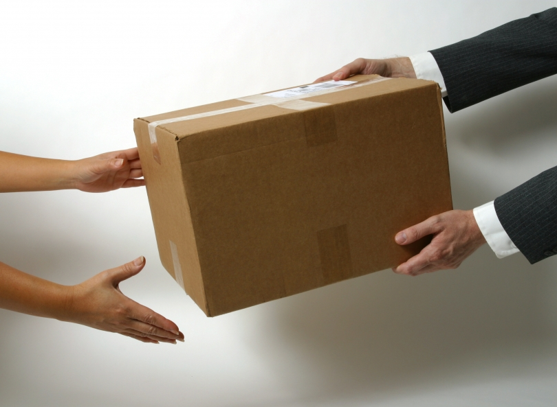 cara berjualan online, cod, cash on delivery, tips jualan online