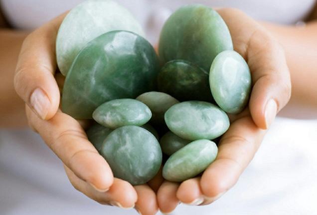 batu giok, manfaat batu giok, kegunaan batu giok, khasiat batu giok