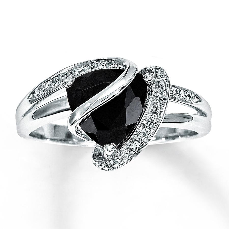 black onyx, onyx hitam, khasiat black onyx, kegunaan onyx hitam