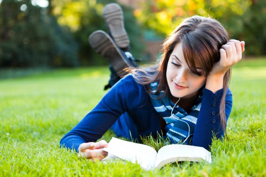 pengembangan diri, manfaat membaca, buku pengembangan diri
