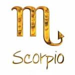 9 Sifat Menarik Pria Scorpio yang Mungkin Belum Anda Pahami