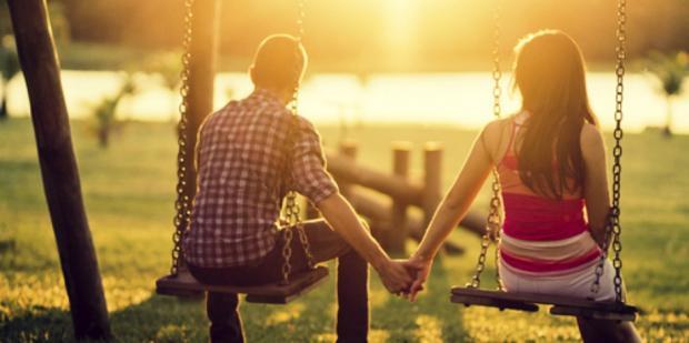 cinta atau nafsu, membedakan cinta dan nafsu