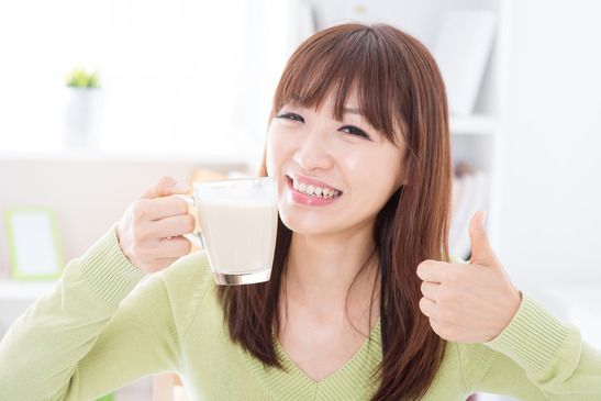 cara menjaga kesehatan tulang, meningkatkan kesehatan tulang, menjaga kekuatan tulang, kesehatan tulang