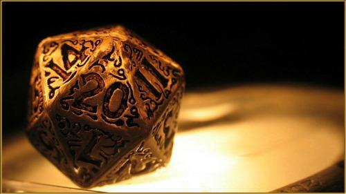 karma, numerologi nama
