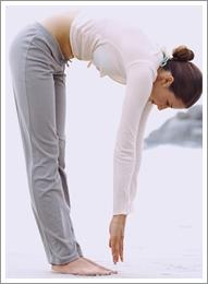 gerakan yoga, senam yoga, cara yoga, yoga pemula, yoga untuk pemula, foto yoga