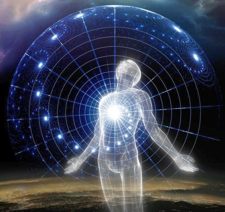 kesadaran, tingkat kesadaran, level kesadaran