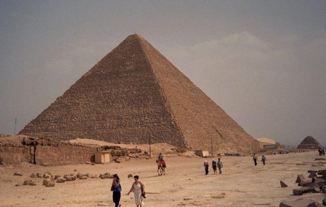 sejarah, peradaban tertua dunia