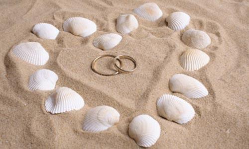 menikah, pertanyaan sebelum menikah
