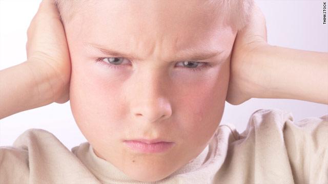 anak keras kepala, mendidik anak keras kepala, mengatasi anak keras kepala
