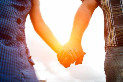 membuat hubungan awet, membuat hubungan langgeng