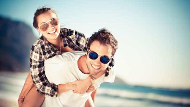 cara menjaga hubungan, cara mempertahankan hubungan