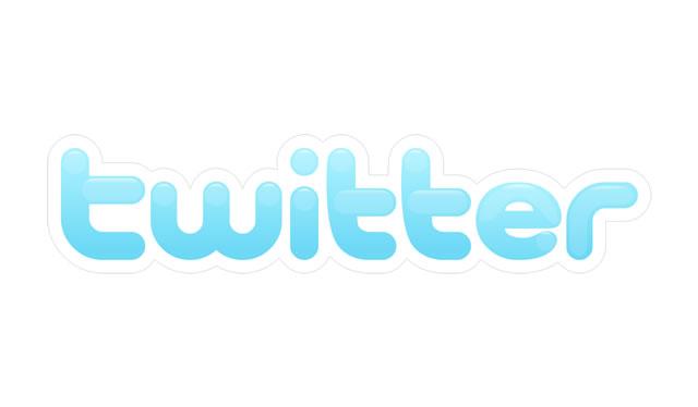 promosi di twitter, berbisnis di twitter, twitter untuk bisnis
