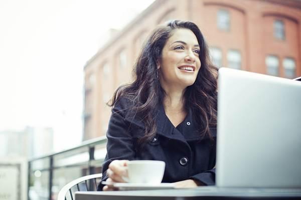 blog, cara membuat blog, membuat blog sukses