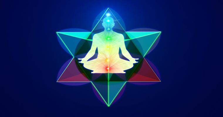jiwa, evolusi jiwa, jalan makrifat
