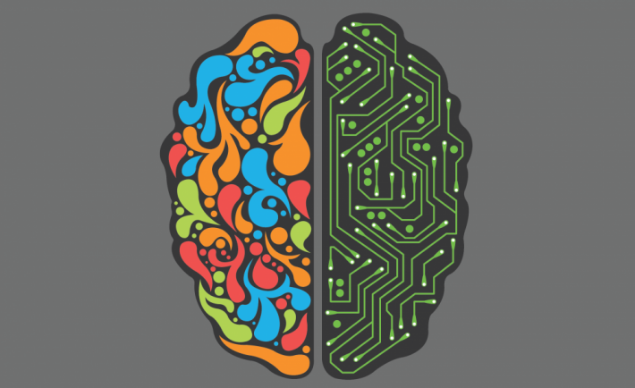 otak kiri, manfaat otak kiri, fungsi otak kiri