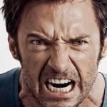 cara mengendalikan marah, cara bersabar, menghilangkan marah