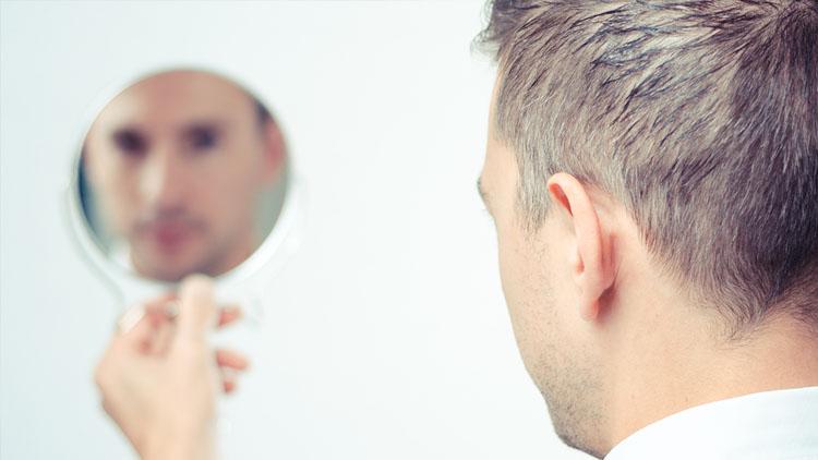 mengenali diri sendiri, cara mencintai diri sendiri