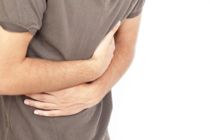 sakit perut, obat sakit perut alami