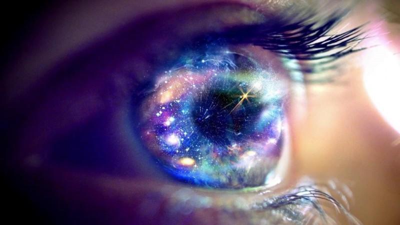 intuisi, cara mendengarkan intuisi, melatih intuisi, mempertajam intuisi
