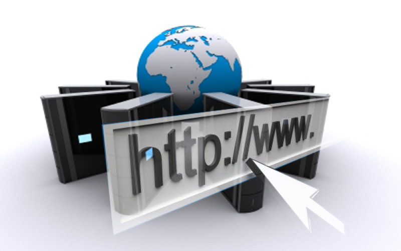 hosting murah, web hosting, memilih web hosting