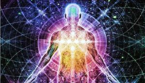 vibrasi, vibrasi rendah, vibrasi tinggi, mengenali vibrasi diri