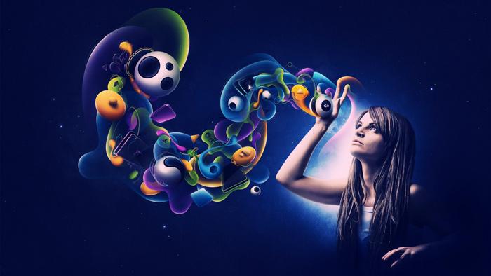 pikiran bawah sadar, ilmu menguasai pikiran, pikiran bawah sadar menurut islam, rahasia pikiran bawah sadar, mengaktifkan alam bawah sadar, pengertian pikiran bawah sadar, pikiran bawah sadar manusia, cara mengaktifkan pikiran bawah sadar