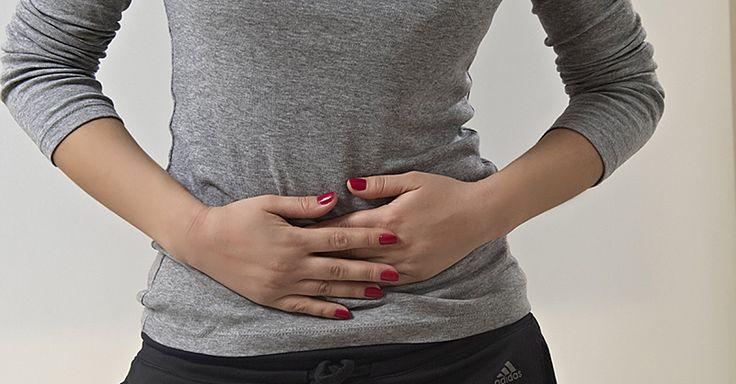 sindrom iritasi usus, gejala sindrom iritasi usus, sakit iritasi usus, ciri ciri iritasi usus