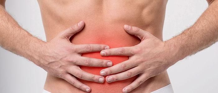 penyebab kanker lambung, bahaya kanker lambung, kanker perut, kanker perut gejalanya, pengertian kanker lambung