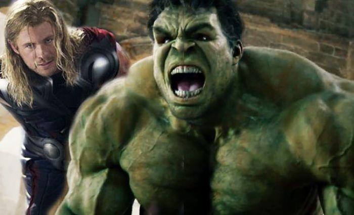 mengendalikan kemarahan, cara mengendalikan rasa marah