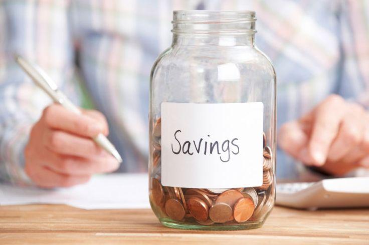 keuangan, cara mengelola keuangan, cara mengelola keuangan pribadi