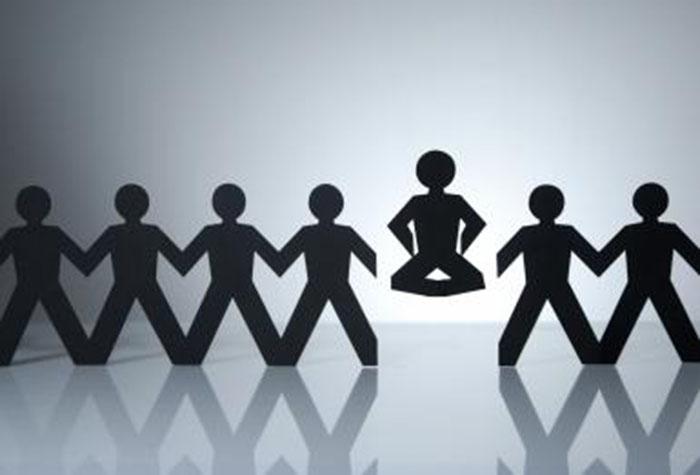 menjadi lebih spiritual, ciri orang spiritual tinggi, pencerahan spiritual