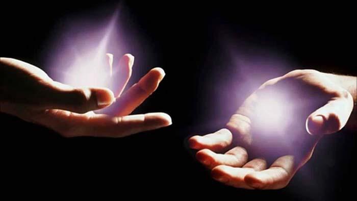 energi penyembuhan, cara melatih chi, cara mengendalikan chi, energi ki