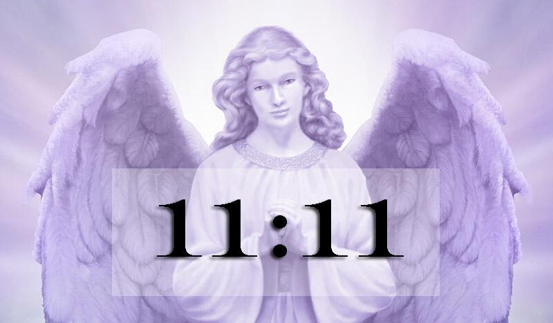 angka kembar 11:11, arti jam 11:11, melihat angka kembar terus menerus, arti jam kembar terhadap pasangan, arti angka 11:11, misteri angka kembar, arti jam kembar terbalik, jam kembar kangen, arti angka 11 dalam islam
