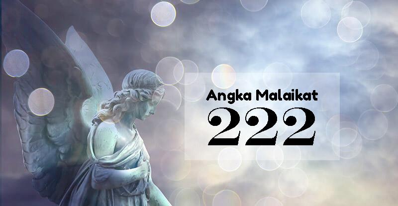 angka kembar 22:22, arti jam 22:22, melihat angka kembar terus menerus, arti jam kembar terhadap pasangan, arti angka 22:22, misteri angka kembar, arti jam kembar terbalik, jam kembar kangen, arti angka 22 dalam islam