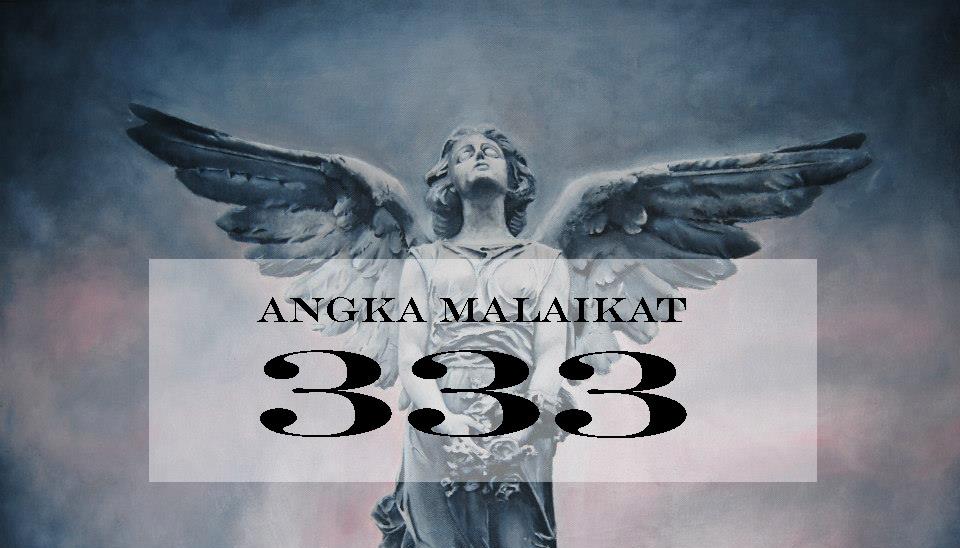 angka kembar 333, arti jam 3:33, melihat angka kembar terus menerus, arti jam kembar terhadap pasangan, arti angka 03:33, misteri angka kembar, arti jam kembar terbalik, jam kembar kangen, arti angka 333 dalam islam