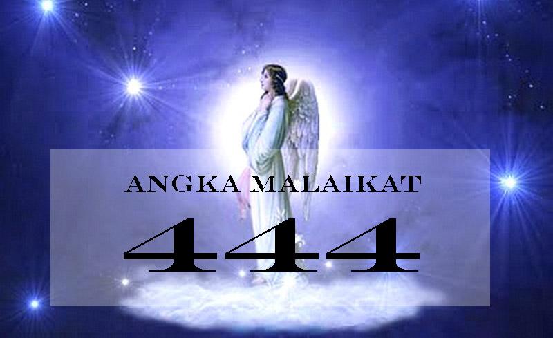 angka kembar 444, arti jam 4:44, melihat angka kembar terus menerus, arti jam kembar terhadap pasangan, arti angka 04:44, misteri angka kembar, arti jam kembar terbalik, jam kembar kangen, arti angka 444 dalam islam