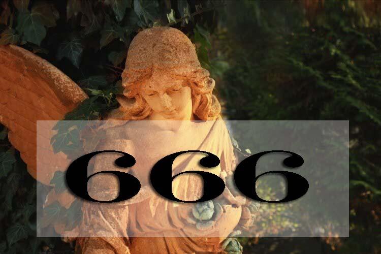 angka kembar 666, arti 666, melihat angka kembar terus menerus, arti jam kembar terhadap pasangan, arti angka 666, misteri angka kembar, arti jam kembar terbalik, jam kembar kangen, arti angka 666 dalam islam
