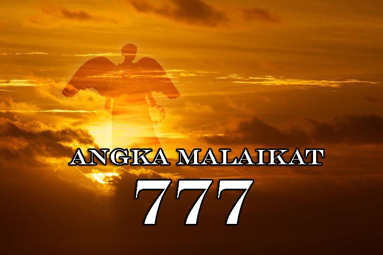 angka kembar 777, arti 777, melihat angka kembar terus menerus, arti jam kembar terhadap pasangan, arti angka 777, misteri angka kembar, arti jam kembar terbalik, jam kembar kangen, arti angka 777 dalam islam