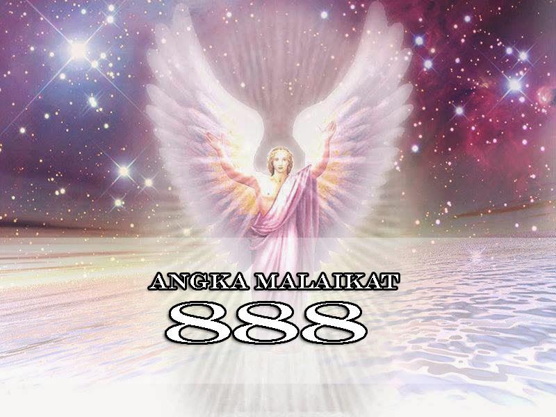 angka kembar 888, arti 888, melihat angka kembar terus menerus, arti jam kembar terhadap pasangan, arti angka 888, misteri angka kembar, arti jam kembar terbalik, jam kembar kangen, arti angka 888 dalam islam