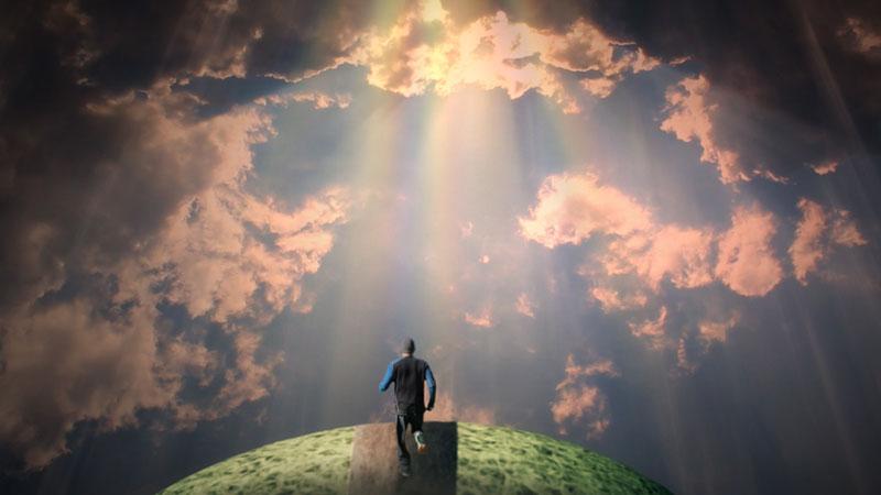 pencerahan spiritual, cara mendapatkan pencerahan, ciri orang spiritual tinggi, pencerahan hidup, spiritual tingkat tinggi, arti pencerahan, ciri-ciri orang cerdas spiritual