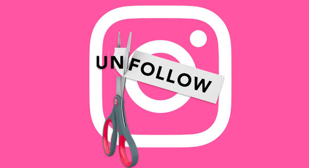 follow unfollow instagram, aplikasi instagram, trik follow unfollow instagram, follow unfollow instagram bot, aplikasi follow unfollow