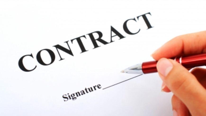 kontrak jiwa, kontrak jiwa adalah, apa itu kontrak jiwa