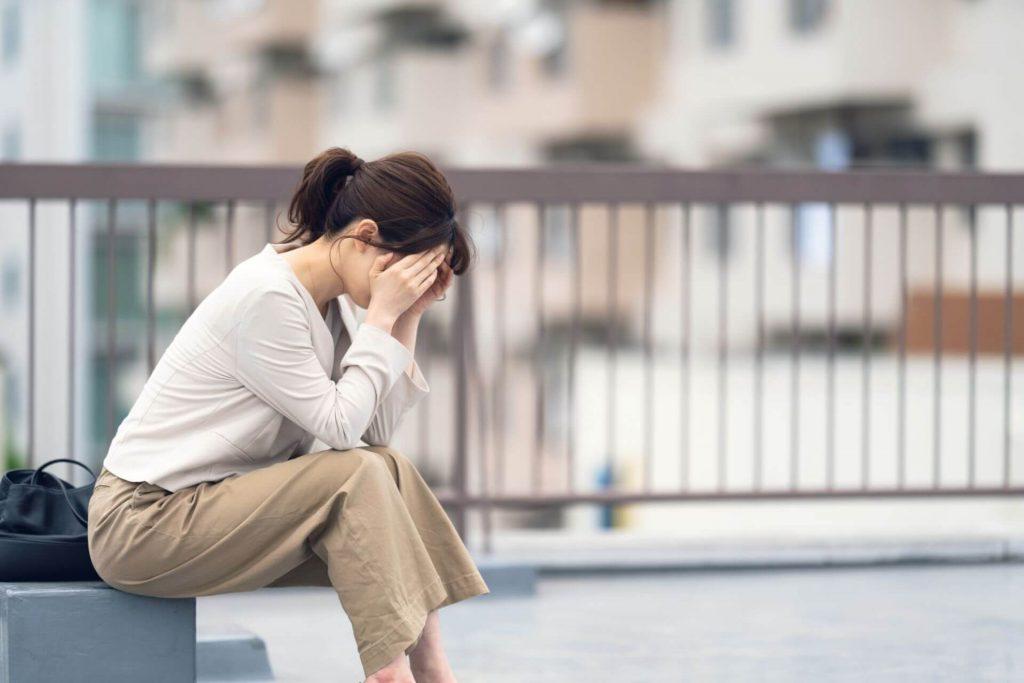 10 Cara Meningkatkan Kepercayaan Diri Saat Merasa Insecure